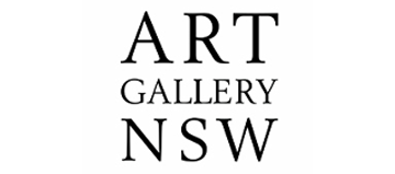 Art-Gallery-NSW-Industralight-LED-Lighting-1
