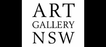 Art-Gallery-NSW-Industralight-LED-Lighting-1