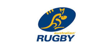 Aus-Rugby-Industralight-LED-Lighting-1