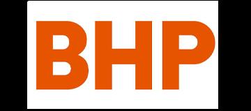 BHP-Industralight-LED-Lighting
