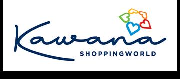 Kawana-Shoppingworld-Industralight-LED-Lighting-1