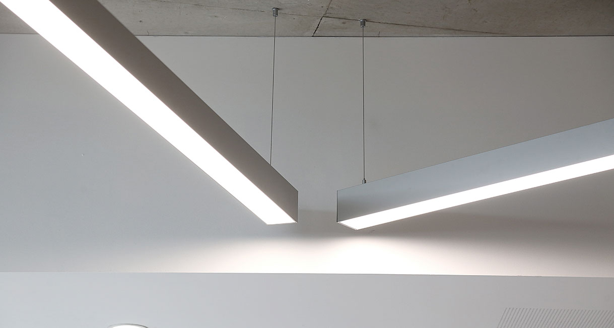 Lussio-Linear-LED-Lighting-UWS-Profile-139A0270