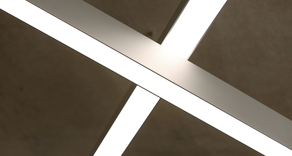 Lussio-Linear-LED-Lighting-UWS-Profiles-139A0074