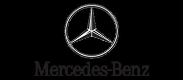 Mercedez-Benz-Industralight-LED-Lighting-1