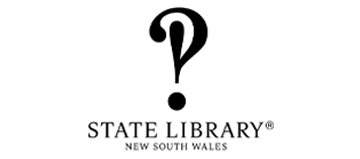 NSW-State-Library-Industralight-LED-Lighting-1