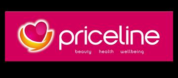 Priceline-Industralight-LED-Lighting