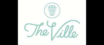 TheVille-Industralight-LED-Lighting-1