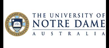 University-Notre-Dame-Industralight-LED-Lighting-1
