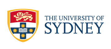 University-of-Sydney-Industralight-LED-Lighting-1
