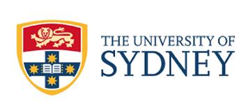 University-of-Sydney-Industralight-LED-Lighting-1
