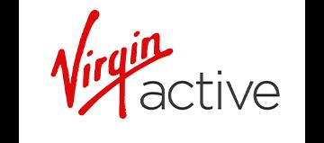 Virgin-Active-Industralight-LED-Lighting-1