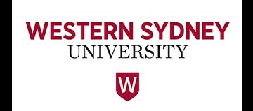 Western-Sydney-Ubi-Industralight-LED-Lighting-1